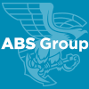 ABS Group of Companies, Inc.