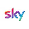 Sky Personal