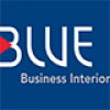 Blue Business Interior Kft