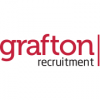 Grafton Recruitment Kft