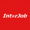 Interjob