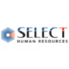 Select Human Resources NV