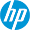 Hewlett Packard International
