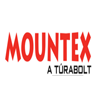 Mountex Ltd