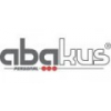 ABAKUS PERSONAL GMBH&CO.KG
