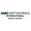 AMC Networks Central Europe Kft.