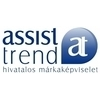 Assist-Trend Budapest Kft.