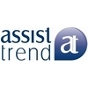 Assist-Trend Kft.