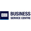CRH Business Service Centre Ltd.