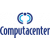 Computacenter Services Kft.