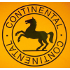 Continental Automotive Hungary Kft.