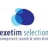 EXETIM SELECTION
