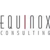 Equinox Consulting Kft.