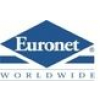 Euronet Services Kft.