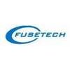 FUSETECH Kft.