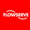 Flowserve Hungary Services Kft.