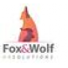 Fox & Wolf HR Solutions Kft.