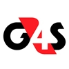 G4S HOLDING KFT.