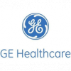 GE Corporate / GE Healthcare