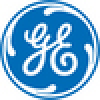 GE Global Operations