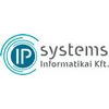 IP Systems Kft.