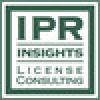 IPR-Insights Hungary Kft.