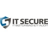 ITSecure Kft.