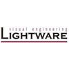 Lightware Visual Engineering