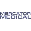 Mercator Medical Kft.