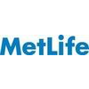 MetLife Inc.