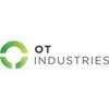 OT Industries Zrt.