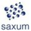 SAXUM Corporate Finance Zrt.