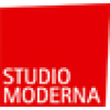 STUDIO MODERNA 2000 TV-SHOP HUNGARY Kft.