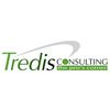 TREDIS CONSULTING Kft.