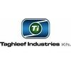 Taghleef Industries Kft.