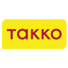 Takko Fashion Kft.