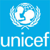 UNICEF Global Shared Services Centre