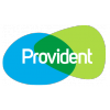 Provident Financial Ltd