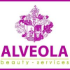 Alveola Beauty Services Kft