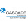 Cascade Engineering Europe Kft.