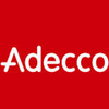 ADECCO Kft.