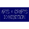 Arts&Crafts Exhibition Kft