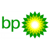 BP – Global Business Services Europe