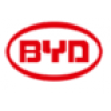 BYD Electric Bus & Truck Hungary Kft.