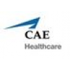 CAE Healthcare Kft.