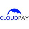 CloudPay Kft.