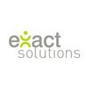 Exact Solutions Kft