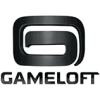 Gameloft Hungary Kft.