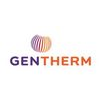 Gentherm Hungary Kft.