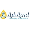 LUBLAND Kft